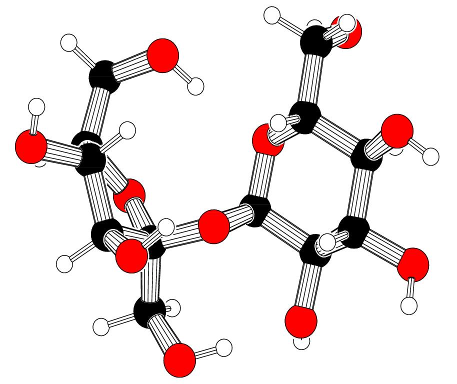 Powdered aspirin